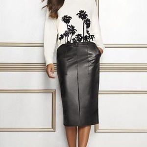 Eva Mendes Collection